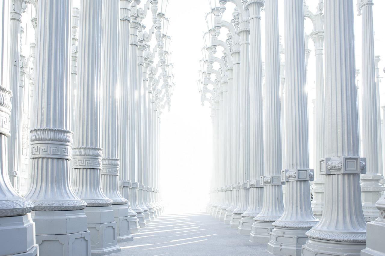 古典ギリシャ語「中級の下」からの脱し方